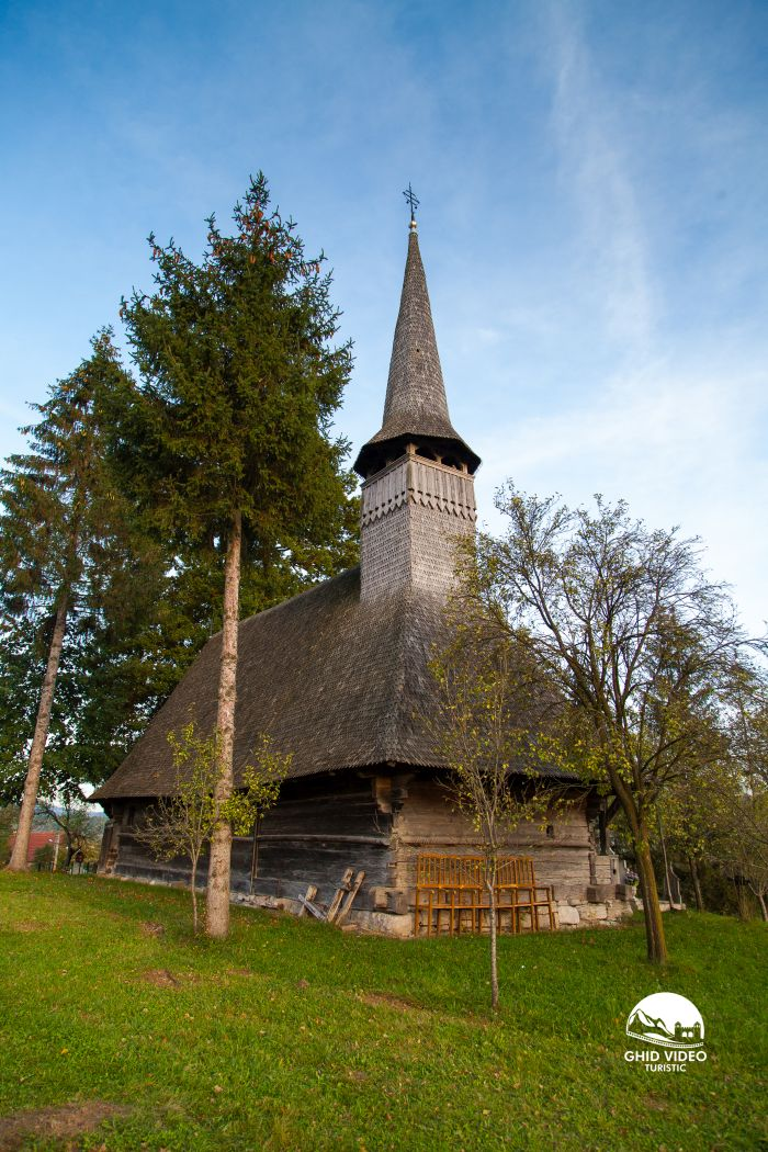 beznea-biserica (1)