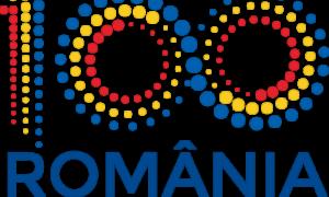 logo_centenar_ro_color-1000x600