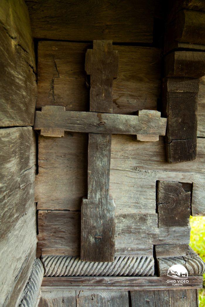 valea-crisului-biserica (10)