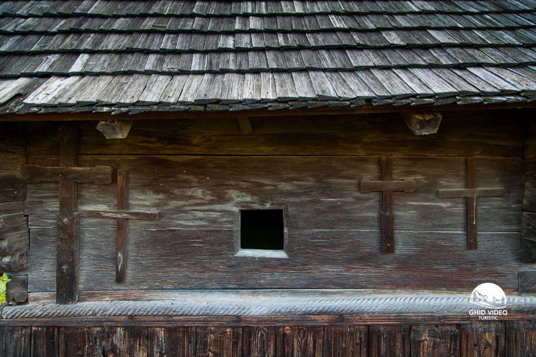 valea-crisului-biserica (12)