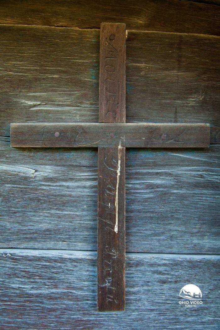 valea-crisului-biserica (13)