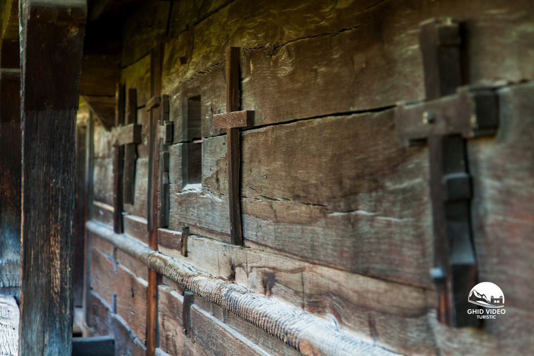 valea-crisului-biserica (17)