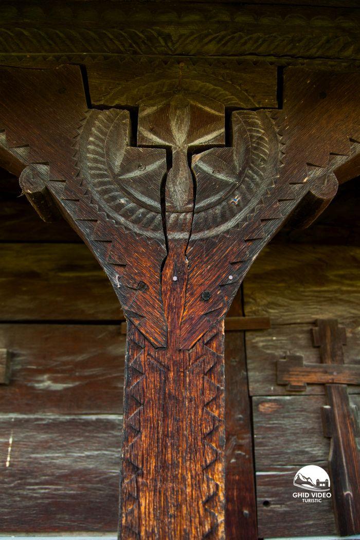 valea-crisului-biserica (19)
