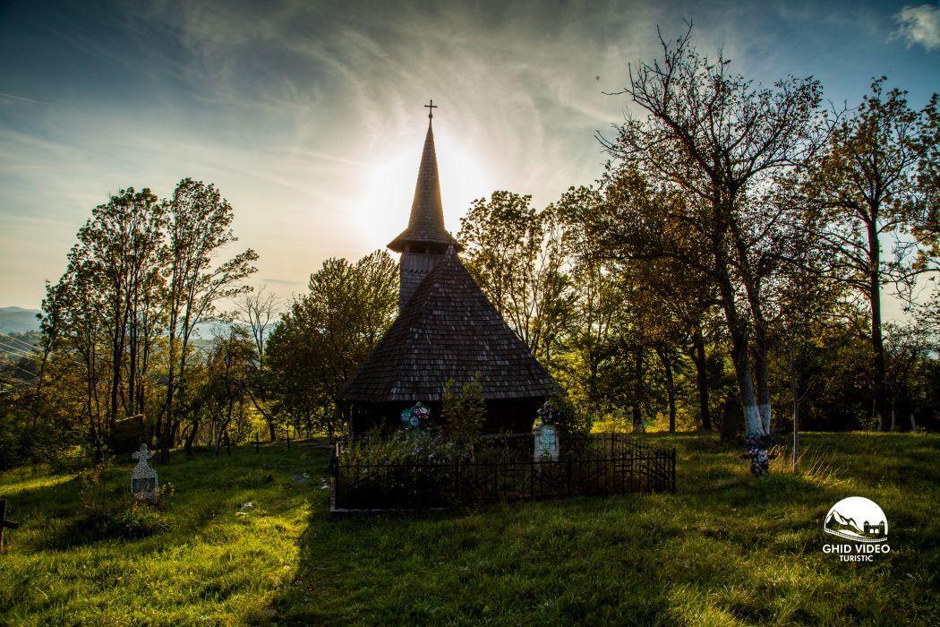 valea-crisului-biserica (24)