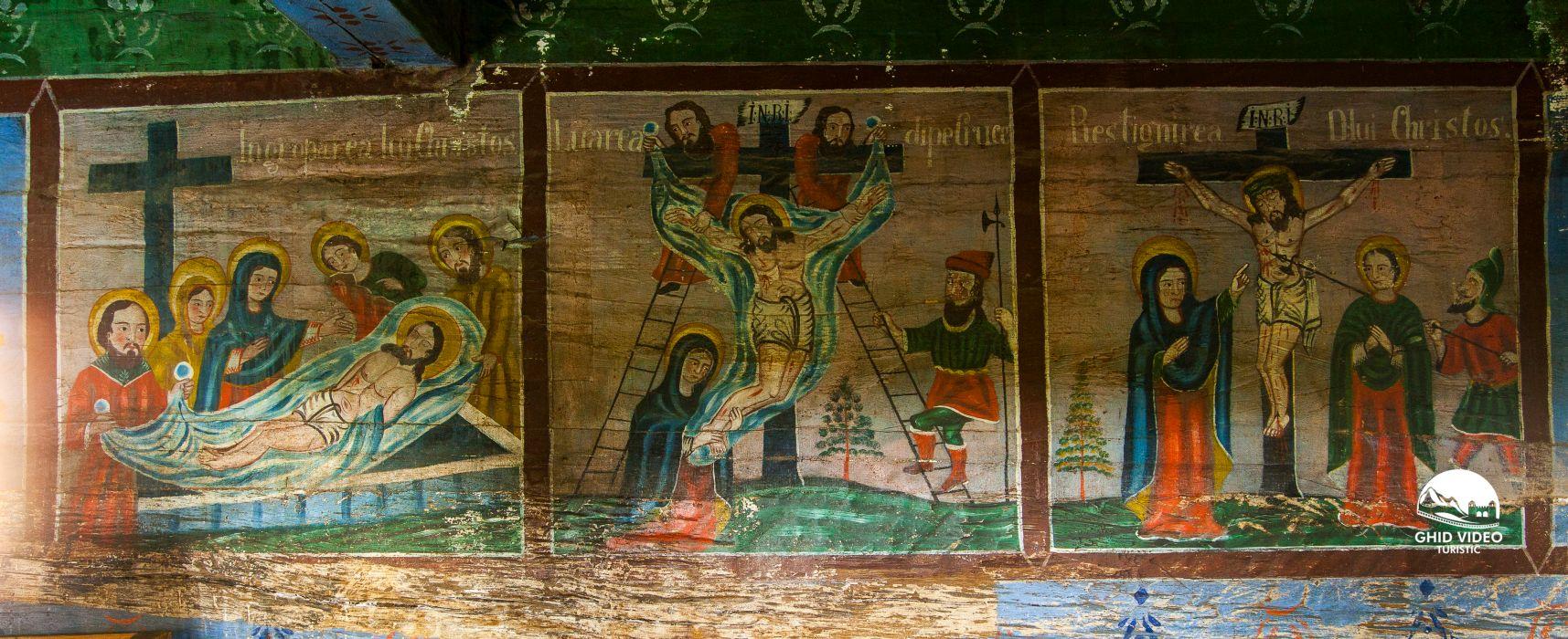 valea-crisului-biserica (30)