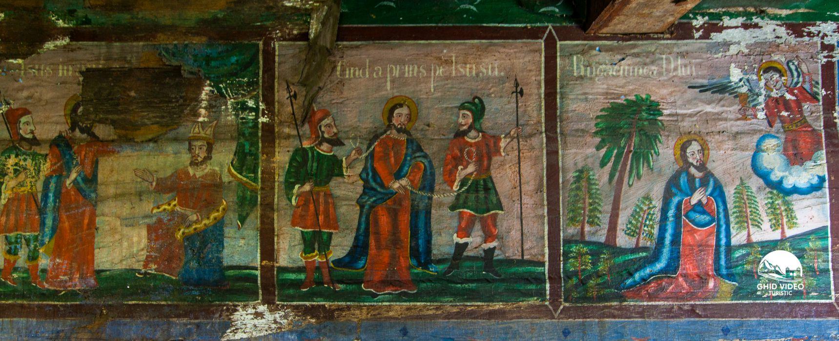 valea-crisului-biserica (31)