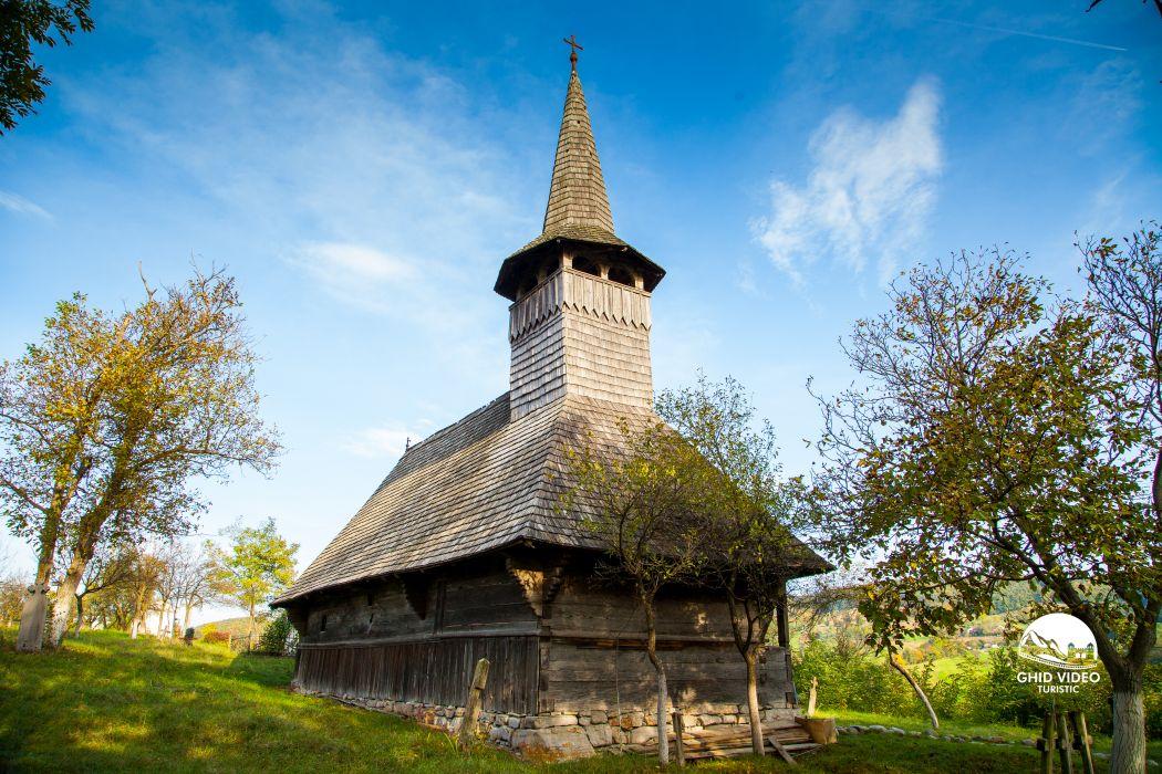 valea-crisului-biserica (4)