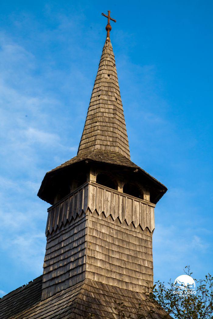 valea-crisului-biserica (6)